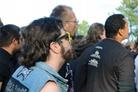 Vagos-Open-Air-2011-Festival-Life-Andre- 5821