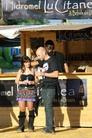 Vagos-Open-Air-2011-Festival-Life-Andre- 5871