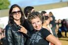 Vagos-Open-Air-2011-Festival-Life-Andre- 5876