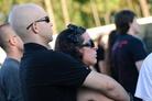 Vagos-Open-Air-2011-Festival-Life-Andre- 5884