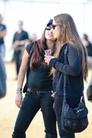 Vagos-Open-Air-2011-Festival-Life-Andre- 5902