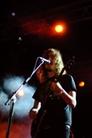 Vagos-Open-Air-20110805 Opeth- 5113