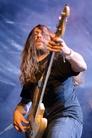 Vagos-Open-Air-20110805 Opeth- 5160