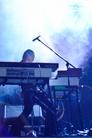 Vagos-Open-Air-20110805 Opeth- 5240