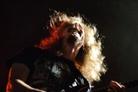 Vagos-Open-Air-20110805 Opeth- 5260