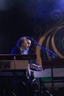 Vagos-Open-Air-20110805 Opeth- 5337
