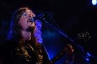 Vagos-Open-Air-20110805 Opeth- 5352