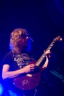 Vagos-Open-Air-20110805 Opeth- 5373