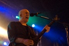 Vagos-Open-Air-20110806 Devin-Townsend-Project- 6304