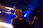 Vagos-Open-Air-20110806 Devin-Townsend-Project- 6314