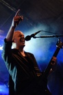Vagos-Open-Air-20110806 Devin-Townsend-Project- 6399