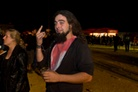 Vagos-Open-Air-2012-Festival-Life-Andre- 0215