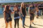 Vagos-Open-Air-2012-Festival-Life-Andre- 0841