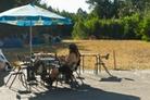 Vagos-Open-Air-2012-Festival-Life-Andre- 0846