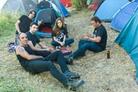 Vagos-Open-Air-2012-Festival-Life-Andre- 0870