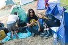 Vagos-Open-Air-2012-Festival-Life-Andre- 0883