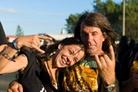 Vagos-Open-Air-2012-Festival-Life-Andre- 1081