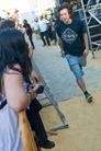 Vagos-Open-Air-2012-Festival-Life-Andre- 9372