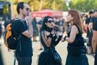 Vagos-Open-Air-2012-Festival-Life-Andre- 9399