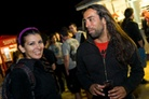 Vagos-Open-Air-2012-Festival-Life-Andre- 9998