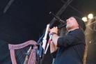 Vagos-Open-Air-20120803 Eluveitie- 9245