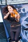 Vagos-Open-Air-20120803 Eluveitie- 9292