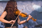 Vagos-Open-Air-20120803 Eluveitie- 9316