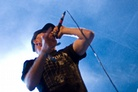 Vagos-Open-Air-20120803 Nasum- 0401