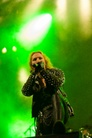 Vagos-Open-Air-20120804 Arch-Enemy- 1935