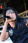 Vagos-Open-Air-20120804 Chthonic- 0720