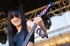 Vagos-Open-Air-20120804 Chthonic- 0735