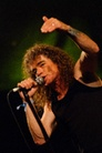 Vagos-Open-Air-20120804 Overkill- 1381