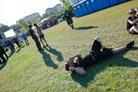 Vagos-Open-Air-2013-Festival-Life-Andre 5256