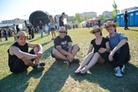 Vagos-Open-Air-2013-Festival-Life-Andre 5259