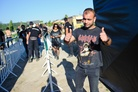 Vagos-Open-Air-2013-Festival-Life-Andre 5264