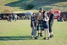 Vagos-Open-Air-2013-Festival-Life-Andre 5277