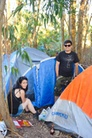Vagos-Open-Air-2013-Festival-Life-Andre 5417