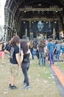 Vagos-Open-Air-2013-Festival-Life-Andre 5429
