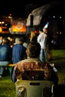 Vagos-Open-Air-2013-Festival-Life-Andre 5561