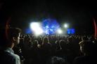 Vagos-Open-Air-2013-Festival-Life-Andre 5674