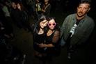 Vagos-Open-Air-2013-Festival-Life-Andre 5703