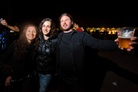 Vagos-Open-Air-2013-Festival-Life-Andre 5965