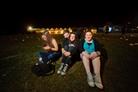 Vagos-Open-Air-2013-Festival-Life-Andre 5975