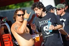 Vagos-Open-Air-2013-Festival-Life-Andre 6160