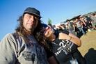 Vagos-Open-Air-2013-Festival-Life-Andre 6292