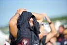 Vagos-Open-Air-2013-Festival-Life-Andre 6299