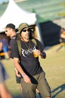 Vagos-Open-Air-2013-Festival-Life-Andre 6565