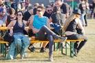 Vagos-Open-Air-2013-Festival-Life-Andre 6577