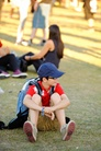 Vagos-Open-Air-2013-Festival-Life-Andre 6594