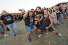 Vagos-Open-Air-2013-Festival-Life-Andre 6785
